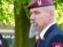 Viering SAS te Kortrijk van 6 mei 2017