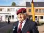 Herdenking 75 jaar bevrijding Herselt